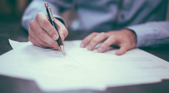 Veranstaltungshinweis: Fachvortrag Unternehmensstrafrecht und Verbandsverantwortlichkeitsgesetz