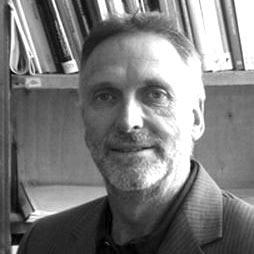 em. o. Univ.-Prof. Dr. Bernhard Eccher