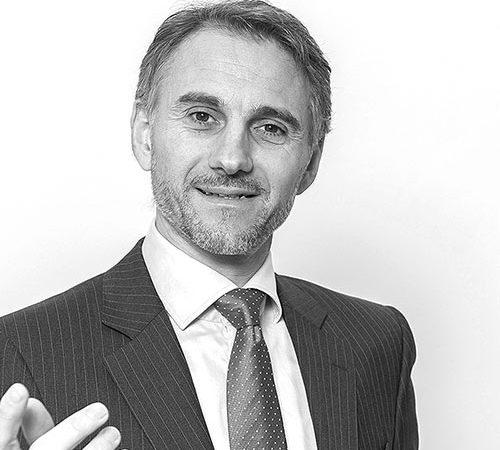 Dr. Bernd Guggenberger, M.B.L.