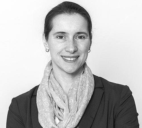 Mag. Diana Böhme