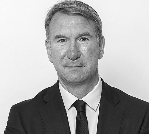 Hon.-Prof. Dr. Dietmar Czernich, LL.M.