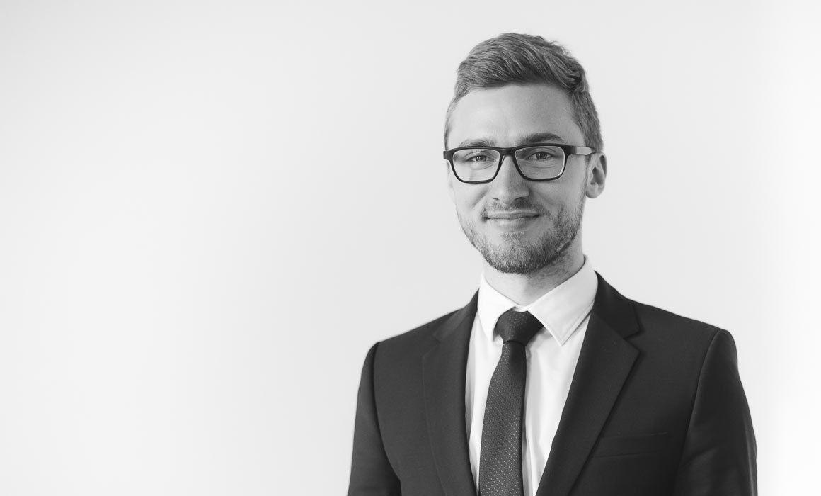 Clemens Handl als Datenschutzbeauftragter zertifiziert