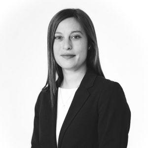 MMag. Dott. Giuditta Pedrazzoli