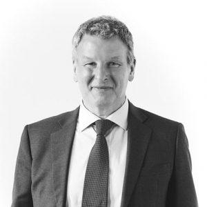 Mag. Dr. Kurt Aschbacher