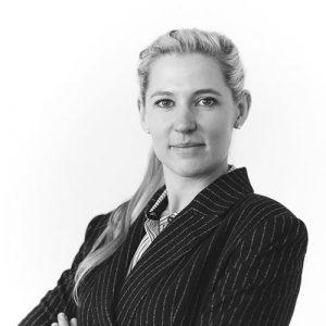 MMag. Dr. Sophie Tkalec, LL.B.