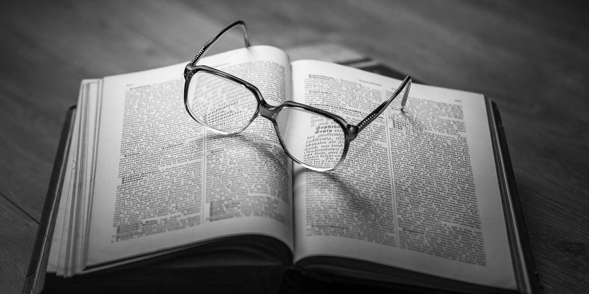 Leseempfehlung: CHG-Juristen im Gespräch mit der Tiroler Tageszeitung