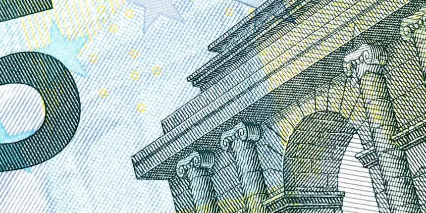 Wettkunde verliert eine halbe Million Euro