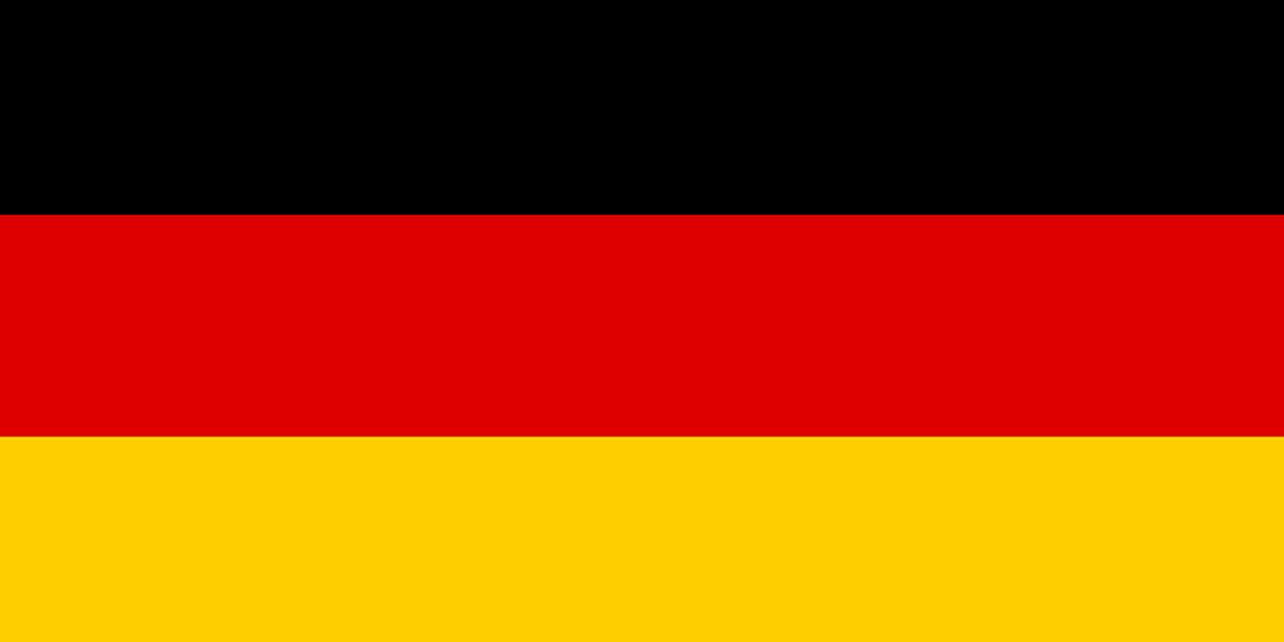 Öffnungs- und Telefonzeiten Büro des deutschen Honorarkonsuls