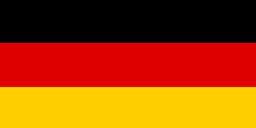 Öffnungszeiten Deutsches Honorarkonsulat