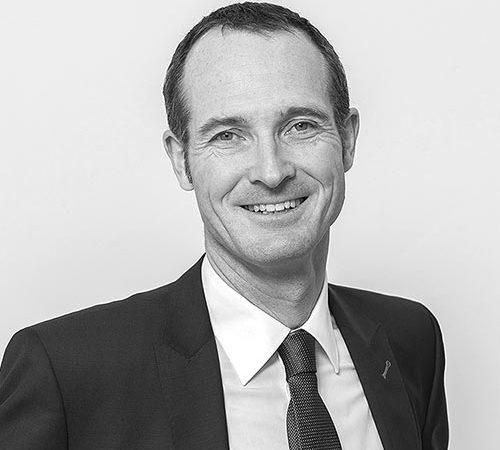 Dr. Christoph Haidlen