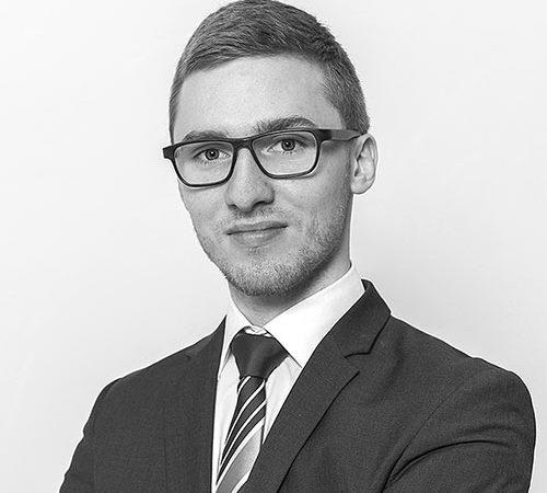 Mag. Clemens Handl