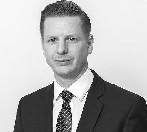 Dr. Roland M. Wegleiter