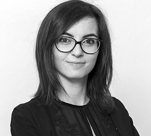 Dott. Veronica Azzali