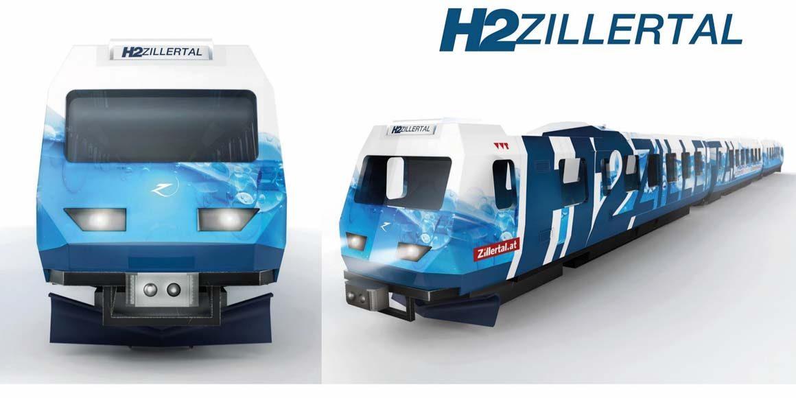 Vergabeverfahren für Zillertaler Verkehrsbetriebe AG