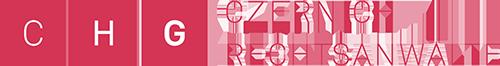 CHG Czernich Rechtsanwälte – Wir bewegen Wirtschaft
