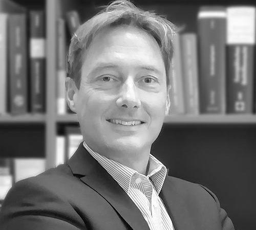 Univ.-Prof. Dr. Arno Kahl