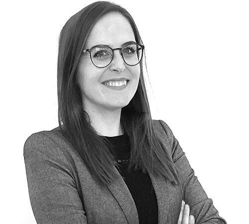 Dr. Anna Wanitschek