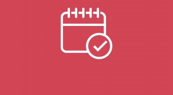 Veranstaltungshinweis: Autonome Produkte