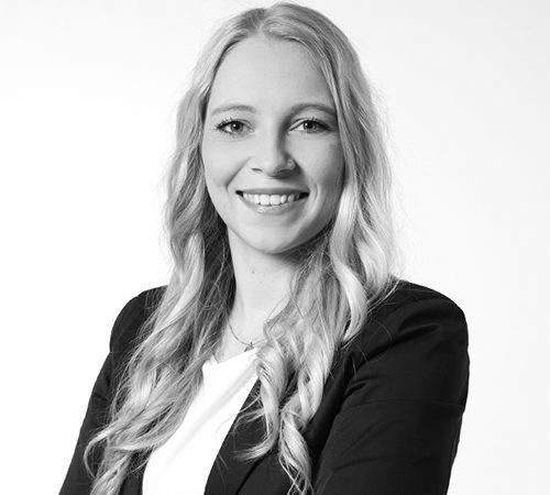 Corina Schuchter
