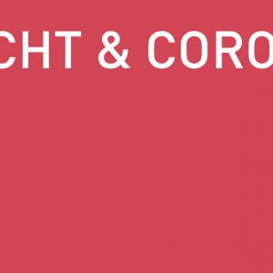 Covid-19 – Verlustersatz