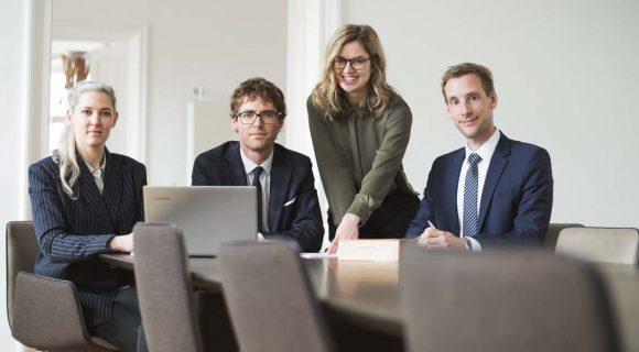JUVE-Ranking Wirtschaftsverwaltungsrecht – Vergaberecht