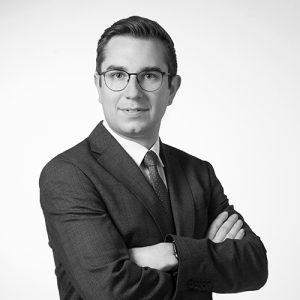 Mag. Marcel Müller