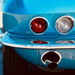Leseempfehlung: Die internationale Zuständigkeit im Lichte des VW Abgasskandals