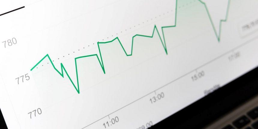 Neuer Rahmen für die Überprüfung ausländischer Direktinvestitionen
