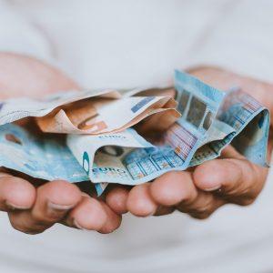 Gewinnausschüttungen im Lichte staatlicher Unterstützungsmaßnahmen