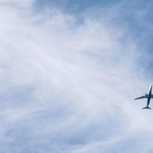 EuGH-Entscheidung zur Fluggastrechte-VO: Randalierender Fluggast ist ein außergewöhnlicher Umstand