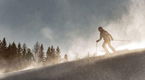 Rechtliche Folgen von Skiunfällen