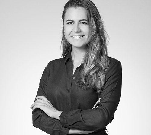 MMag. Katharina Schwager