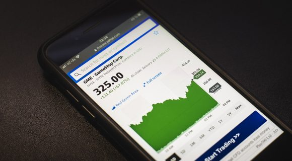 Phantom Shares: Virtuelle Mitarbeiterbeteiligung in Start-Ups