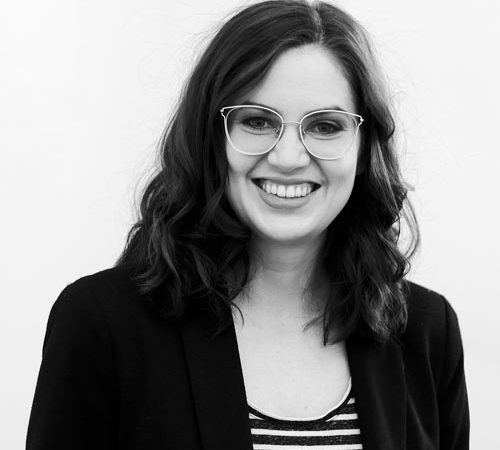 Dr. Laura Schindl, LL.M.