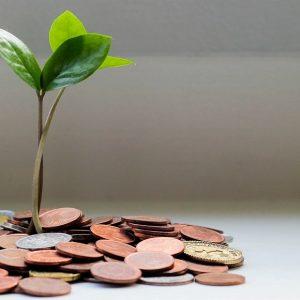 EBA-Leitlinien für die Kreditvergabe und Überwachung in Geltung