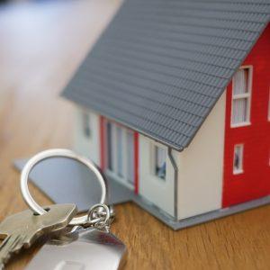 Fallstricke beim Immobilienerwerb
